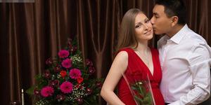 Kisah Pria Tiongkok Punya Istri Seksi Malah Dibully