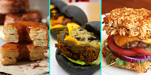 Kuliner Paling Hits 2014