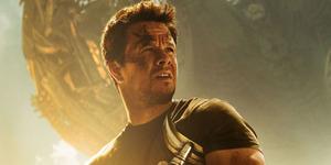 Mark Wahlberg Kembali Bintangi Transformers 5