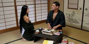 Bisnis Film Porno Jepang Yakuza Eskpansi ke Luar Negeri