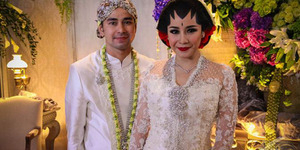 Pindah Lokasi, Ngunduh Mantu Raffi Ahmad-Nagita Slavina Tayang di RCTI