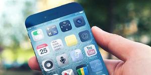 iPhone 7 Gunakan Prosesor Samsung