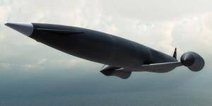 Skylon, Pesawat Super Cepat Mampu Putari Bumi Dalam 4 Jam