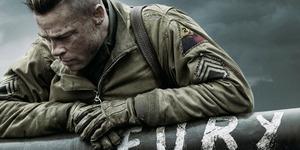 Sony Pictures Dihack, Fury & 4 Film Lain Bocor di Torrent