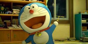 Stand By Me Doraemon Dibajak, 2 Film Jepang Batal Tayang di Indonesia?