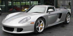 Suami Poligami, Istri di Kuwait Baret Mobil Mewah Rp 5,3 Miliar