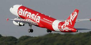 Catatan Buruk Penerbangan 2014, 1.050 Orang Tewas