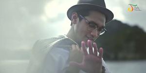 Duet Romantis Rossa & Afgan di Video Kamu Yang Kutunggu