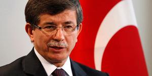 Warga Turki Dilarang Cium Tangan Pejabat