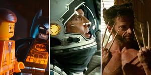 10 Film Terbaik 2014