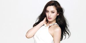 100 Wanita Tercantik Dunia 2014 Versi TC Candler