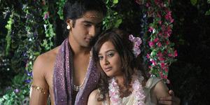 ANTV Tayangkan Serial India Shakuntala Pengganti Mahabharata?