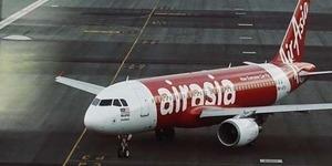 Asuransi AirAsia QZ8501 Separuh Malaysia Airlines MH370