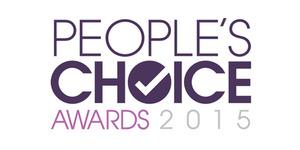 Daftar Musisi Pemenang People's Choice Awards 2015