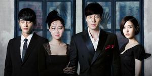 Drama Korea Master's Sun Tayang di Indonesia