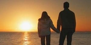 Gadis 18 Tahun Kehilangan Keperawanan untuk Ayah Kandungnya dan Berniat Menikah