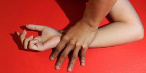 Gadis SMP Depok Diperkosa 6 Pemuda Sampai Hamil