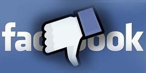 Hacker Lizard Squad Lumpuhkan Facebook dan Instagram