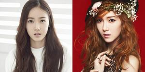Heboh Shinbi G-Friend Kembaran Jessica Eks SNSD