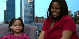 Hubungi 911, Bocah 4 Tahun Selamatkan Ibu Hendak Melahirkan