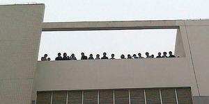 Tertipu Investasi Bodong, 12 Warga Tiongkok Berencana Bunuh Diri Massal