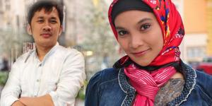 Kritik Film Hijab, Hanum Rais Sebut Hanung Bramantyo JIL