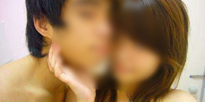 Mahasiswi Mesum Selama 2 Hari, Kepergok Selfie Bugil