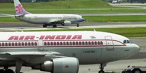 Maskapai Air India Krisis Pilot, Pesawat Mendadak Batal Terbang