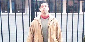 Pria Rumania Jual Keperjakaan Rp 13 Juta Karena Utang