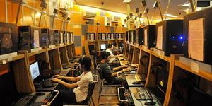 Santri Kecanduan Game Online Nekat Nyolong Kotak Amal Musala