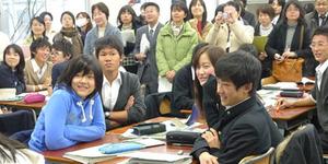 Setengah Warga Jepang Ogah Berhubungan Seks