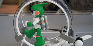 Siswa SD Denpasar Sabet Medali Emas Olimpiade Robot di Malaysia