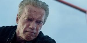 Terminator: Genisys Rilis Trailer dan Poster Terbaru