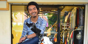 Terserang Jantung, Dodit Mulyanto Jalani Operasi