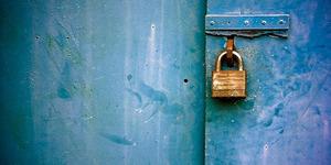 Tips Membuat Password Aman