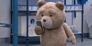 Trailer Kocak Perdana Ted 2 Dirilis