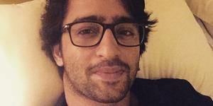 Twitter & Instagram Dibajak, Ini Akun Baru Shaheer Sheikh