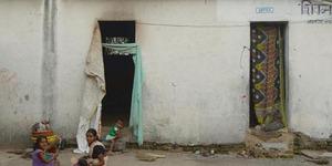 Uniknya Desa 'Tanpa Pintu' Shani Shingnapur di India