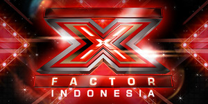 X Factor Indonesia Tayang April 2015
