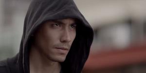1000 Algojo, Film Laga Darius Sinathrya Tentang Santet