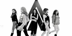 4Minute Tampil Seksi & Centil di MV Crazy