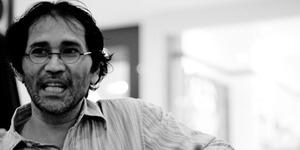 Aktor Senior Alex Komang Meninggal