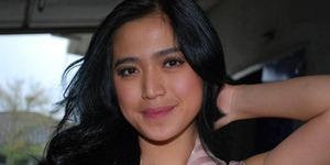 Pelecehan Seksual, Dada Jessica Iskandar Direkam 2 Menit