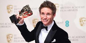 Daftar Pemenang BAFTA Awards 2015