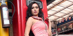 DJ Leon Alih Profesi Jadi Penyanyi Dangdut