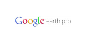 Download Google Earth Pro Gratis