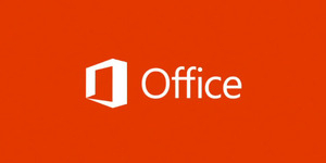 Download Microsoft Office Android Gratis!