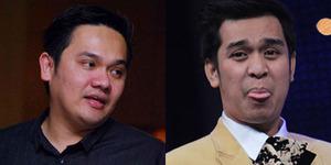 Farhat Abbas Anggap Olga Syahputra Kualat Umi Zubaidah