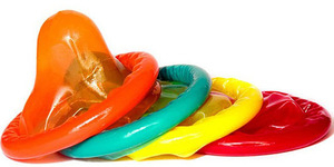 Harga Kondom di Venezuela Meroket Dijual Rp 9,5 Juta