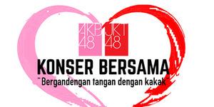 Harga Tiket Konser AKB48 & JKT48 di Jakarta 20 Februari